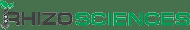 Rhizo Sciences Hemp CBD, CBG and Medical Cannabis Flower Extraction Logo