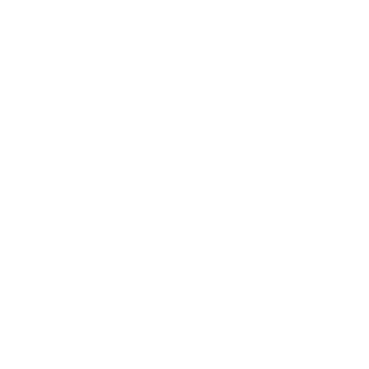 Cannabis Delivery icon sq