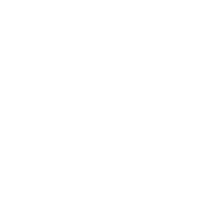 Cannabis Leaf Product Icon sq