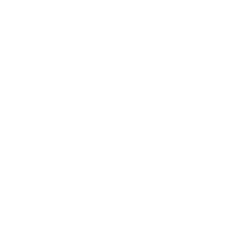 Cannabis Oil Icon 800