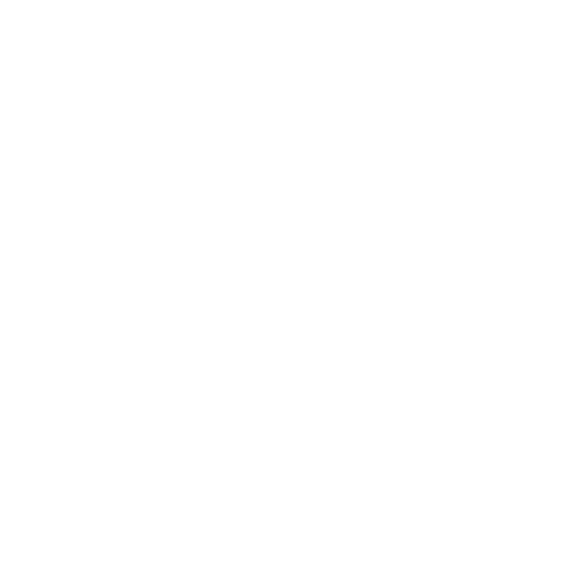 Cannabis leaf clone sq