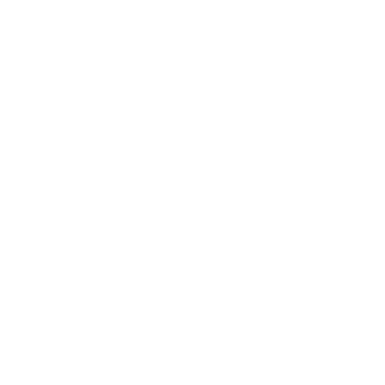 Cannabis shopping cart icon sq
